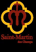 Association des Amis de l'église et de l'orgue de Saint-Martin-des-Champs