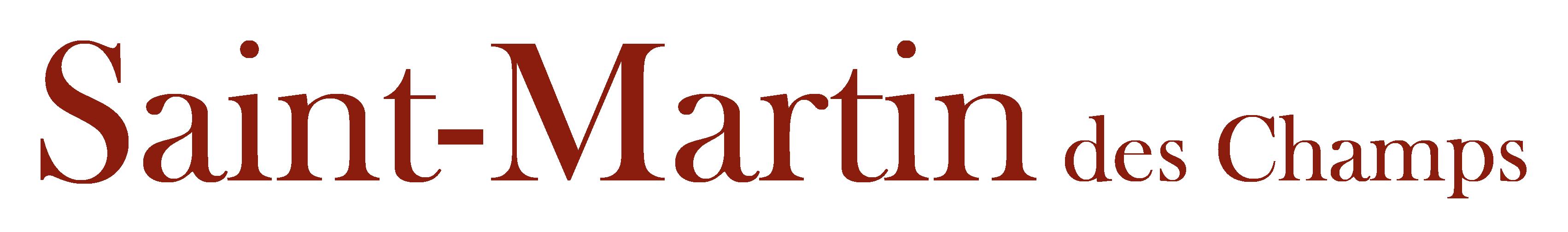 Art, Culture et Foi / Saint-Martin-des-Champs